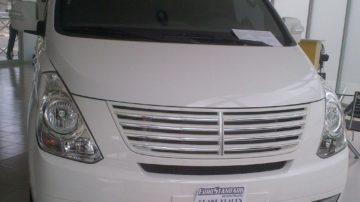 IMG-20120618-00194