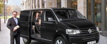 volkswagen-prigotovil-biznes-versiju-minivjena-caravelle